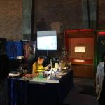 Comic Con Antwerp (3)