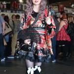 Comic Con Antwerp (35)