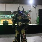 Comic Con Antwerp (65)