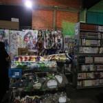 Comic Con Antwerp (9)