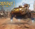 Crossout update 0.8.0 brings sience to the battlefield