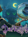 Darkestville Castle – Review