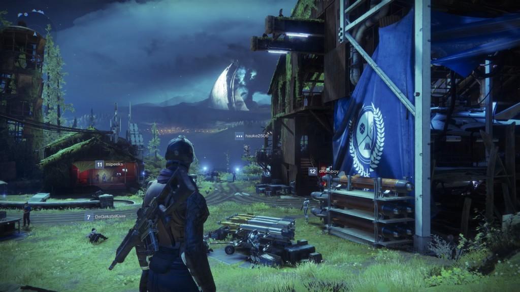 Destiny 2_screen 2