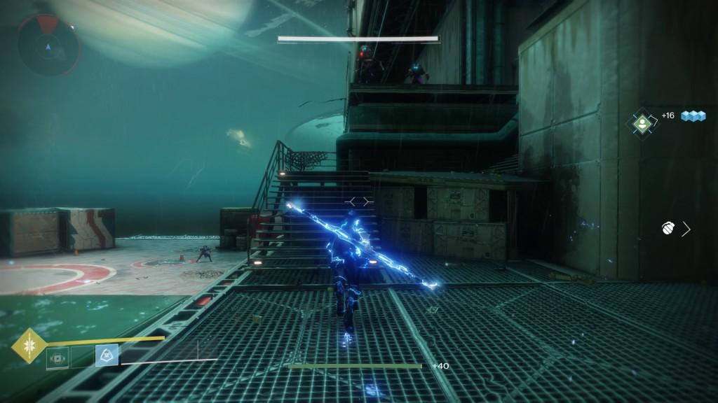 Destiny 2_screen 3