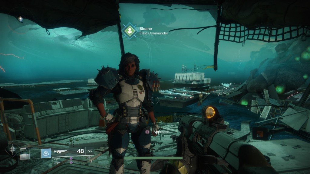 Destiny 2_screen 4