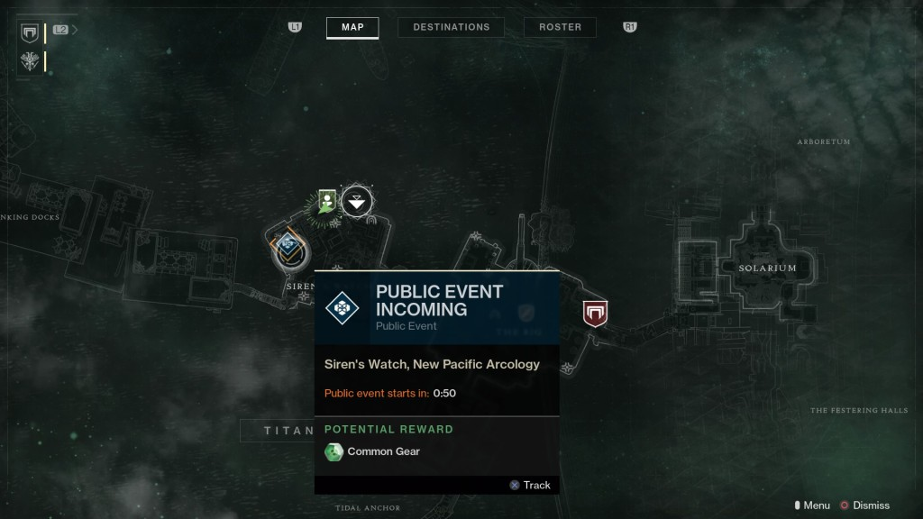 Destiny 2_screen 5