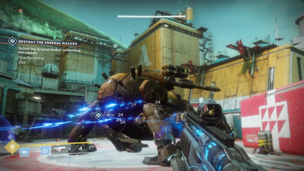 Destiny 2_screen 6