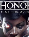 Dishonored: Death of the Outsider – Review