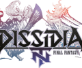 Dissidia Final Fantasy NT releasing for PS4 on the 30th of January