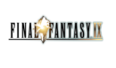 Final Fantasy IX (Switch) – Review
