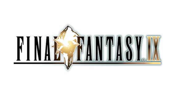 Return to the beloved and timeless world of Final Fantasy IX on PlayStation 4