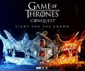 HBO's Game of Thrones is getting a mobile game