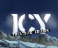 ICY: Frostbite Edition – Review