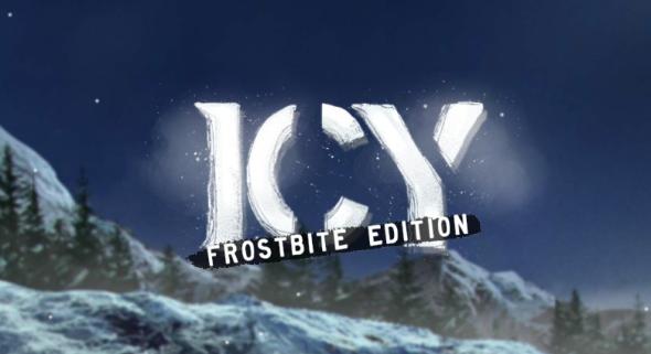 ICY_Logo