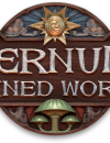 Avernum 3: Ruined World announced! The saga ends.
