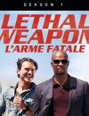 Lethal Weapon: Season 1 (Blu-ray) – Series Review