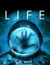 Life (Blu-ray) – Movie Review