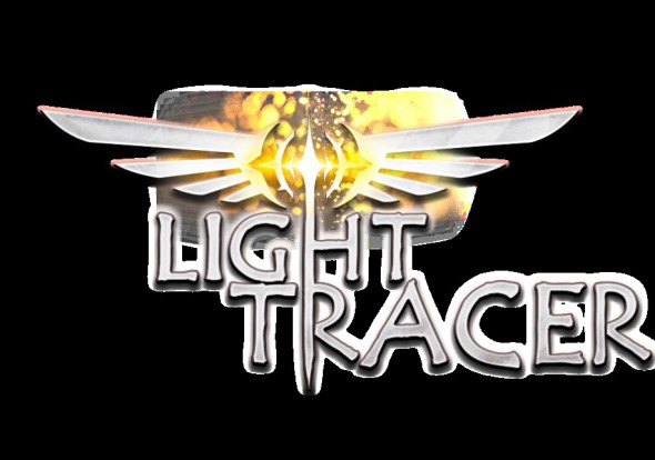 Light Tracer – released on PS VR today!