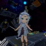 LightTracer_03