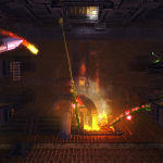 MAX-TCoB_screenshot_Mustachos_Dungeon_2