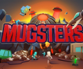 Mugsters announcement trailer