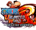 One Piece Unlimited World Red – Deluxe Edition out now on Nintendo Switch