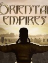 Oriental Empires – Review