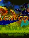 Pankapu – Review