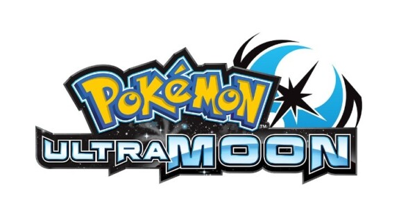 New details on Pokémon Ultra Sun and Ultra Moon!