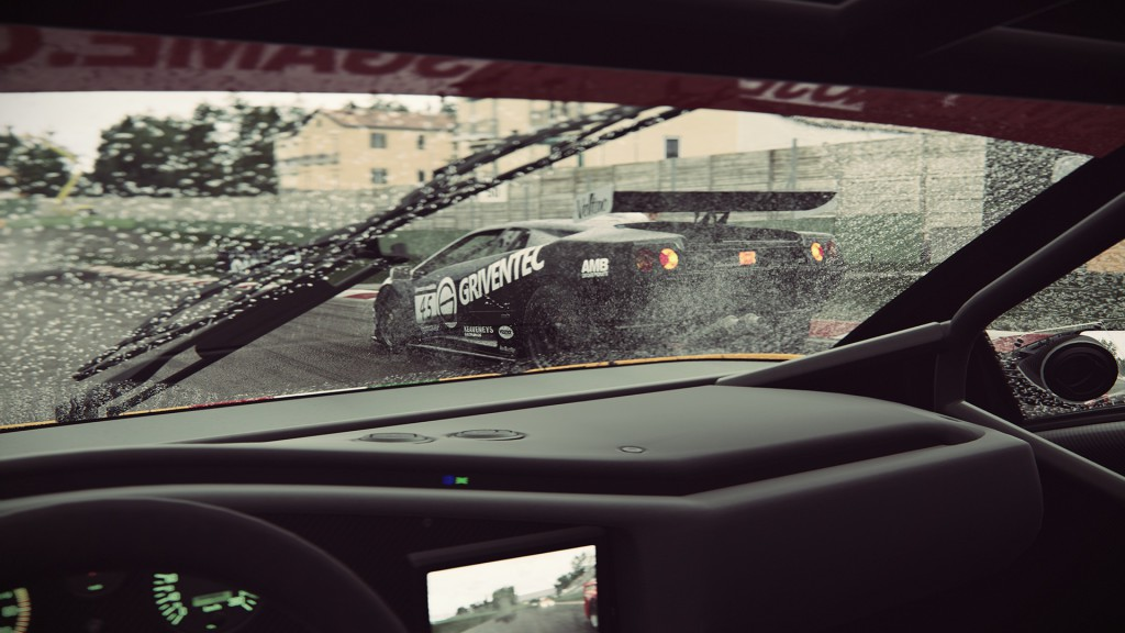 Project Cars 2 preview 3