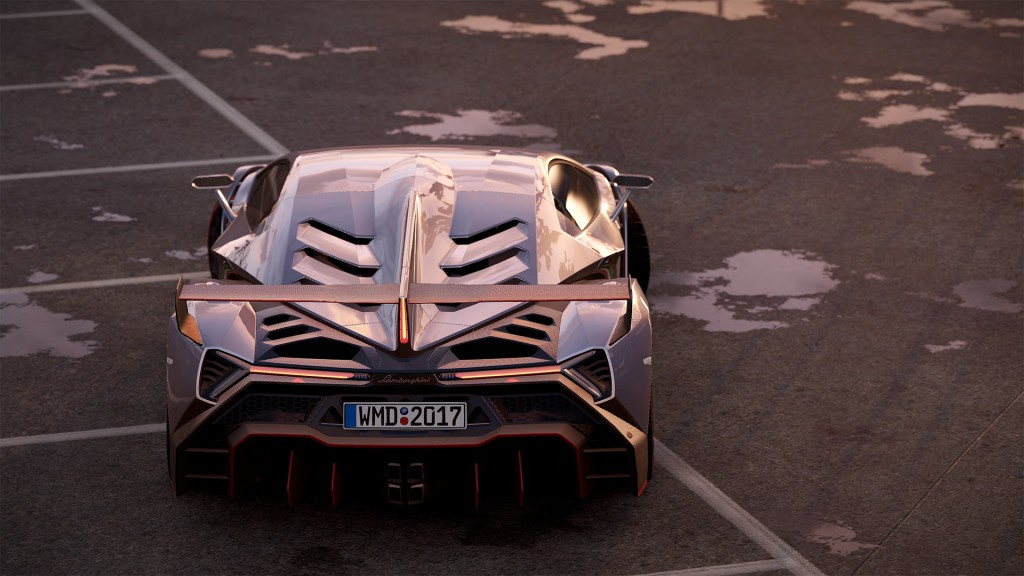 Project Cars 2 preview 4