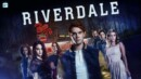 Riverdale: Season1 (DVD) – Series Review
