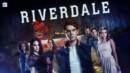 Riverdale: Season1 (DVD) – Series Review