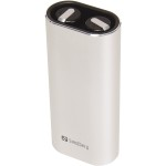 Sandberg Wireless Earbuds Powerbank 2