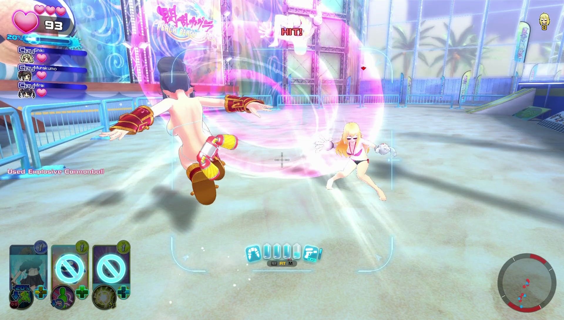 Senran-Kagura-Peach-Beach-Splash-Article (2)