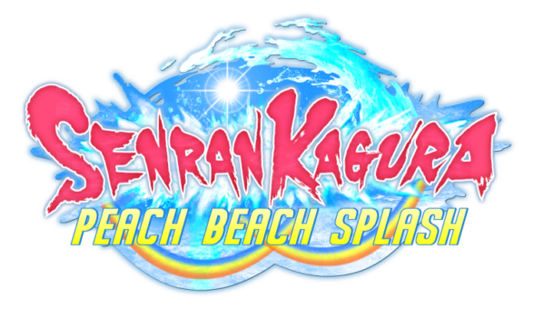 Senran Kagura Peach Beach Splash out now for PS4