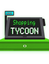 Shopping Tycoon – Out Now
