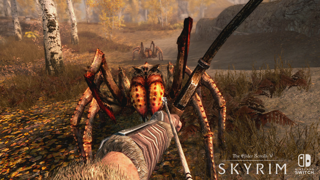 SkyrimSwitch_Spiders_watermark_1497051960