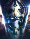 Starcraft II – Dehaka release trailer