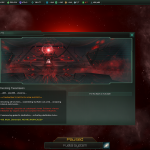 Stellaris Synthetic Dawn The Arrival (1)