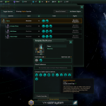 Stellaris Synthetic Dawn The Arrival (2)