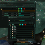 Stellaris Synthetic Dawn The Arrival (3)