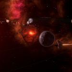 Stellaris Synthetic Dawn The Arrival (4)