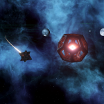 Stellaris Synthetic Dawn The Arrival (5)