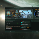 Stellaris Synthetic Dawn The Arrival (6)