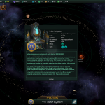 Stellaris Synthetic Dawn The Arrival (7)