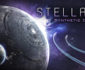 Stellaris – New story pack: Synthetic Dawn release date announced!