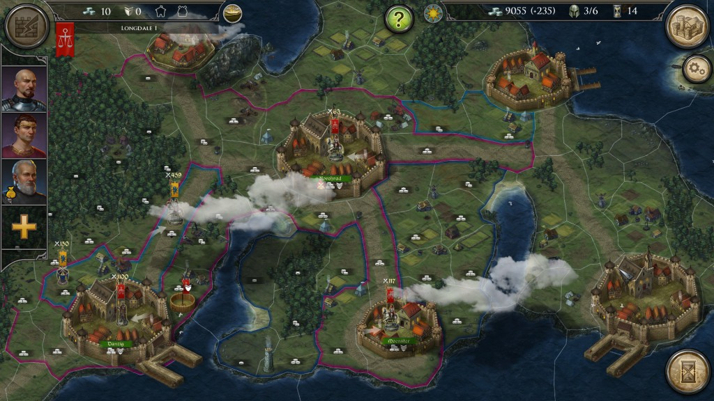 Strategy and Tactics_Dark Ages (2)