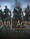 Strategy & Tactics: Dark Ages – Review