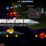 SuperHydorah_Screenshot (2)